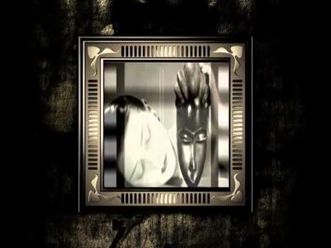 Psyche - Unveiling the Secret (Joseph Watt US Remix)