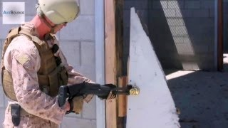 Marine Corps Methods of Entry Course