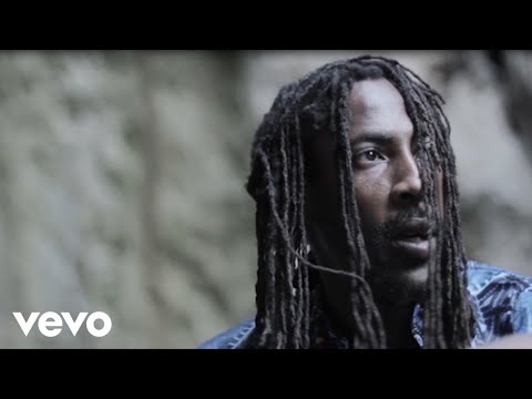 Ataru - African Official Music Video