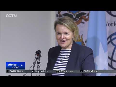 Somali economists applaud budget reforms