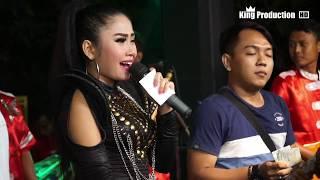 Download lagu Gendeng Mlorod - Anik Arnika Jaya Live Gempol Cirebon