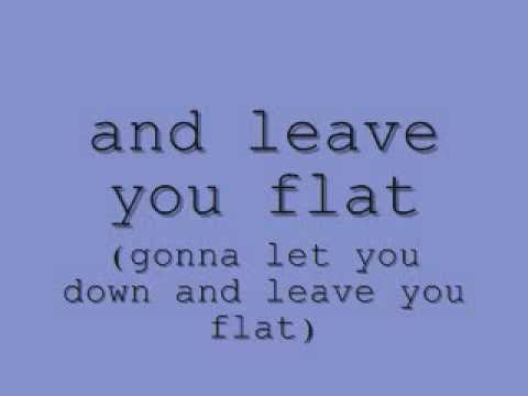 The Beatles You can't do that lyrics