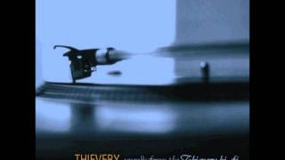 Thievery Corporation - Warning Dub.wmv