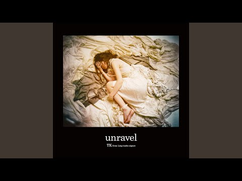 Unravel Acoustic Version
