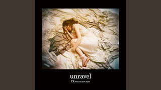 Cover images Unravel (Acoustic Version)