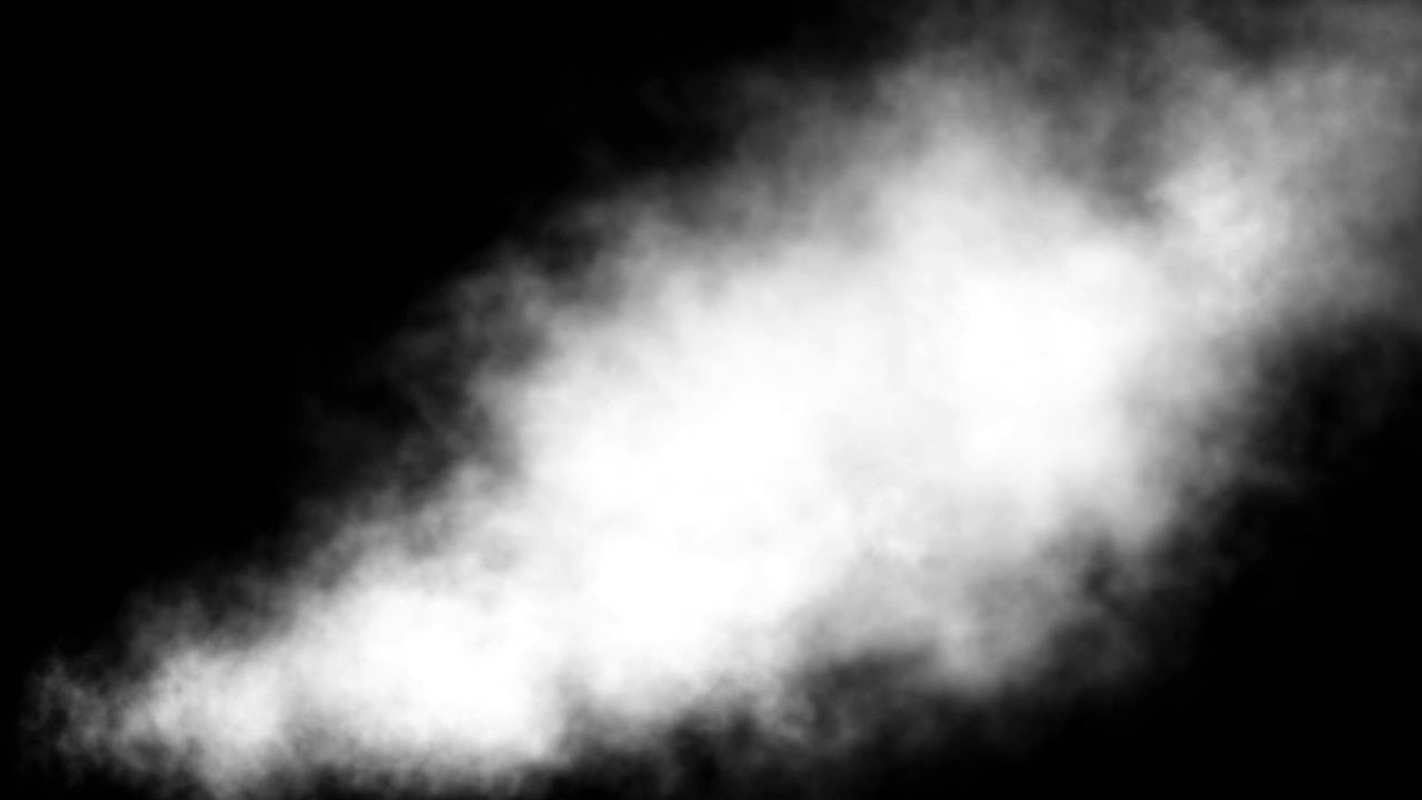 Smoke Cloud White Background | www.imgkid.com - The Image ...