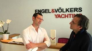 Marquis 630 SY (Engel Volkers) ... Beauty of the Show2014 (category: Motor Boat)