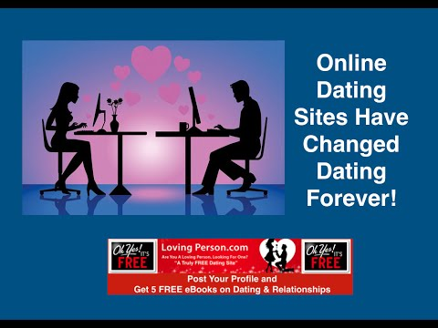 download once dating site