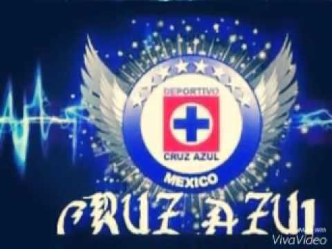 Descargar fondos de pantalla Cruz Azul FC, 4k, Liga MX ...