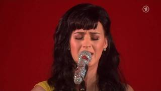 Katy Perry - Thinking Of You HQ HD (Live at Echo Awards in Berlin, Germany)