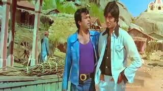 Sholay Family Planing | Whatsapp status Video | Amitabh Bachchan | Dharmendra