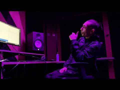 Bobby Blaze - Top Produkt  (EP Snippet)