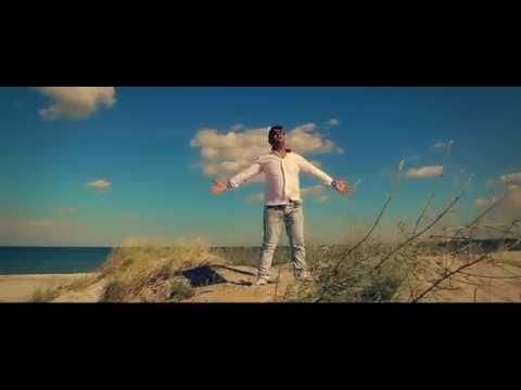 PRINTUL - Dale dale dale…VIDEOCLIP official