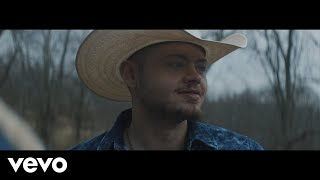 Tyler Booth - Long Comes a Girl (Official Video)