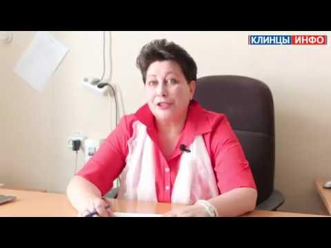 Администрация Клинцовского района прокомментировала ситуацию с покупкой квартир для сирот