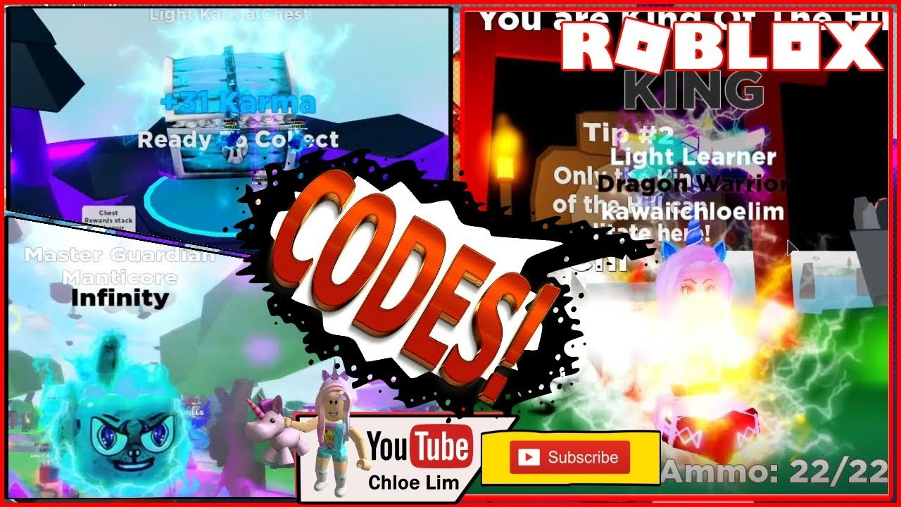 Roblox Gameplay Ninja Legends Codes Two Chests At Mythical