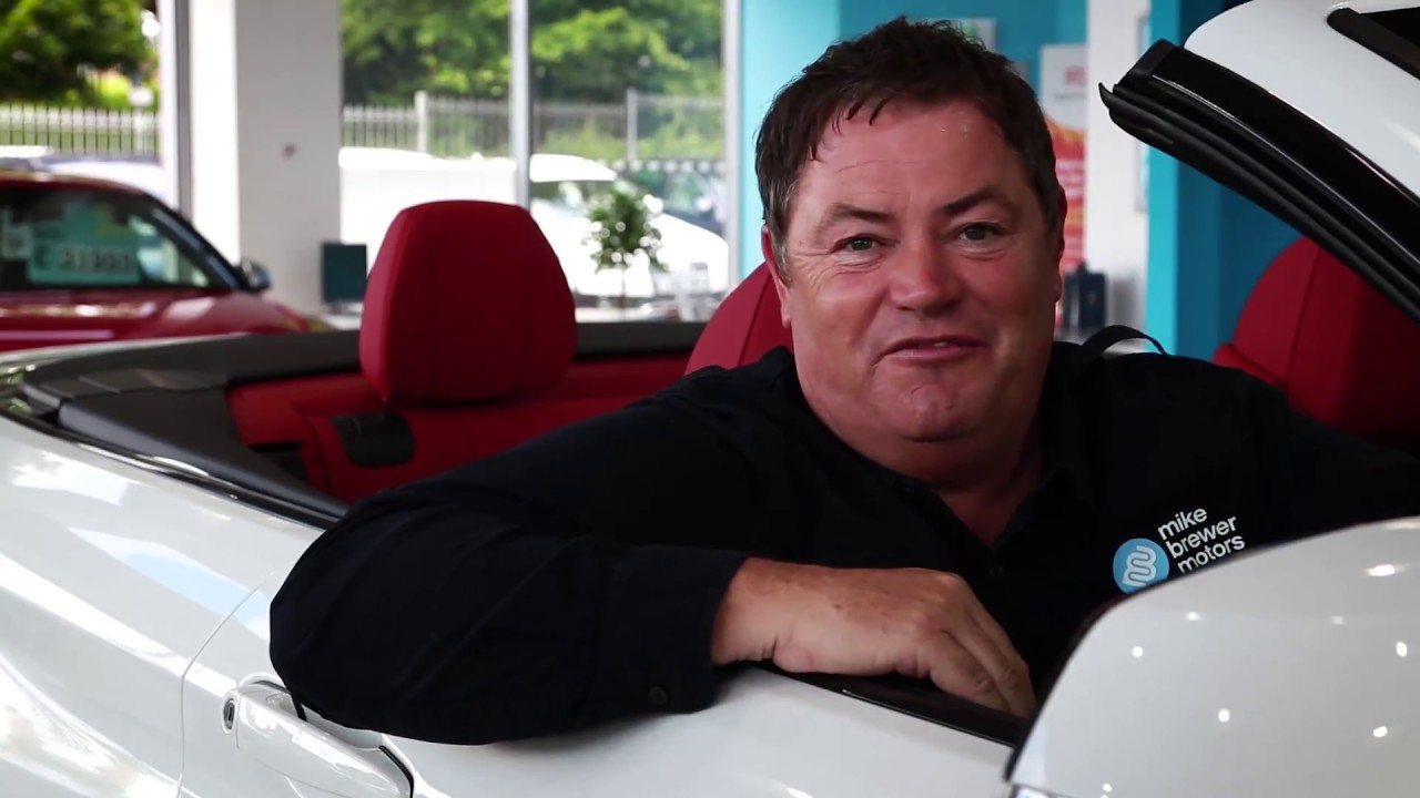 mike brewer motors sheffield youtube. Black Bedroom Furniture Sets. Home Design Ideas