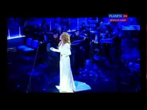 Lara Fabian - Always [digital] hifi.flv