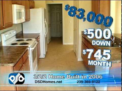 DSD Homes Real Estate Show Episode 2 Part 2