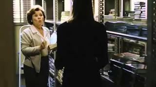 Freedom Writers Trailer (2007) Freedom Writers is a 2007 drama film starring Academy Award winner Hilary Swank, Scott Glenn, Imelda Staunton and Patrick Dempsey., From YouTubeVideos