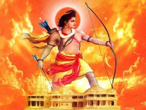 300 तरह के रामायण  | 300 Versions Of Ramayana
