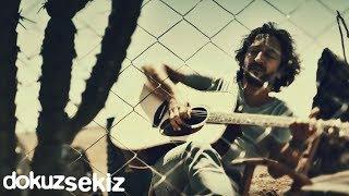 Fettah Can - Yonca Bahçesi (Official Video)