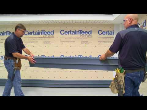 certainteed-horizontal-siding-installation
