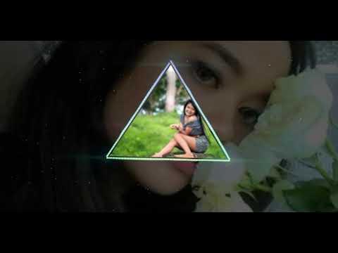 Lagu DJ Party Enak.. Nona LARIKE Ambon || DJ Mail ||AL93NZA ||