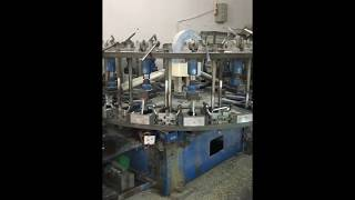 PVC Baby shoes EVA PCU slipper factory machine china factory footwear sandals Yatai Goomle 2017