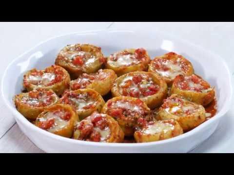 recette-facile-de-fond-d'artichaut-à-la-provençale