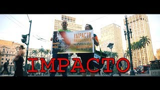 Impacto Verdade e Vida 2017 - Teaser