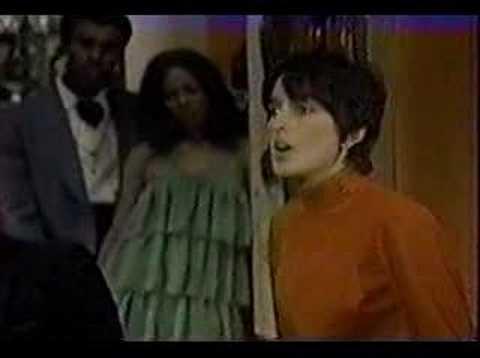Joan Baez - Tears Of Rage (1968)