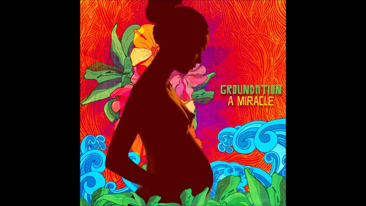 groundation-defender-of-beauty-feat-marcia-griffiths-hd-diego-mendes