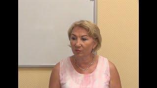 Мастер класс по астрологии Вопрос Ответ от 19 июля 2018