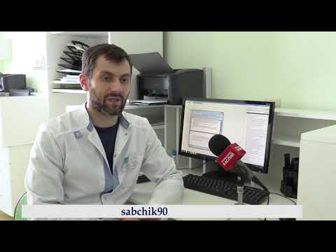Медицина и здоровье советы от врача-детского хирурга