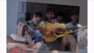 Cha - Tân Tạo - Guitar Acoustic Cover by Khắc Thiện