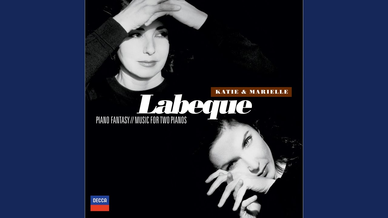 Ravel Ma Mère L Oye M 60 5 Le Jardin Féerique Youtube