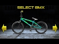 Checking Out Some Free BMX Games! Do They Suck?