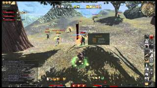 Download lagu Naerth - Présentation PvP - HD
