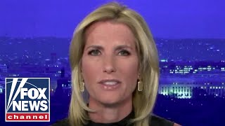 Ingraham: Gunning for your rights