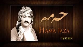 Hama Jaza - حەمە جەزا
