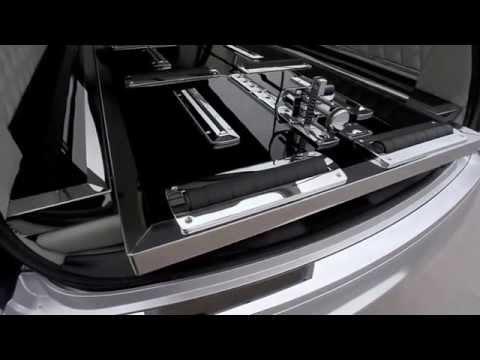 chrysler-300-hearse