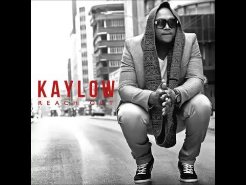 Kaylow   The Soul Cafe Soul Cafe Music Mix