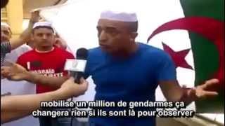 Popular M'zab & Ghardaïa videos