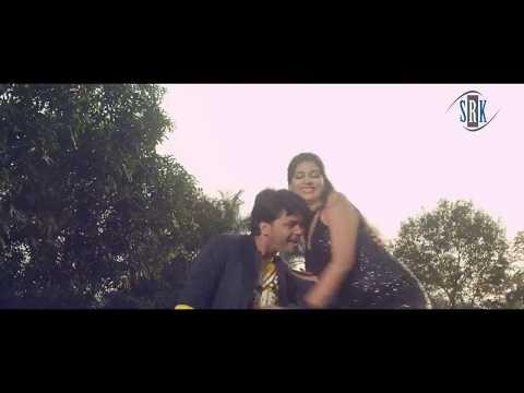 Diwana Dil Ke Pyar | Hit Romantic Song | Bhojpuri Movie - Bahurani thumbnail