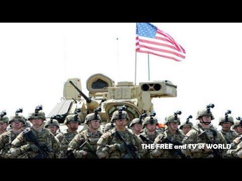 Malas noticias para EEUU sus bases militares en Europa dependen de Rusia