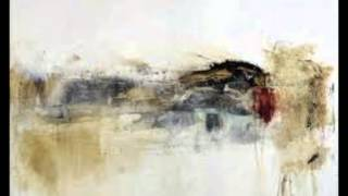 Bruno Maderna: Serenata per un satellite (1969)