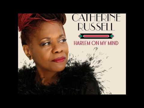 Catherine Russell - When lights are low