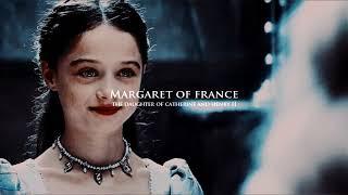 House of Valois - Take Me Back