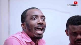 Download Bovi Ugboma Back To School Series Comedy - Back to School (Season 3) (Bovi Ugboma Result Hacking)
